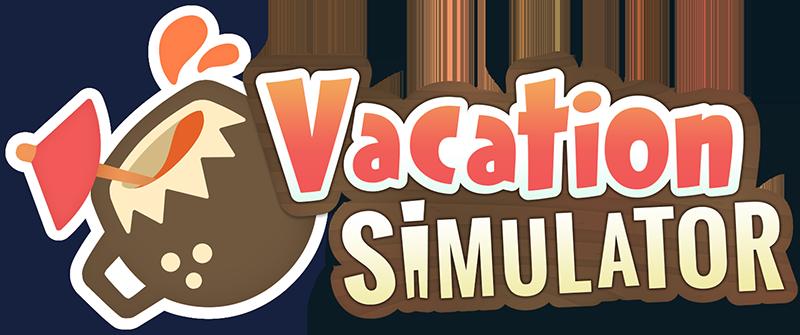 vacation simulator vr game