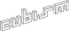 cubism vr gameplay