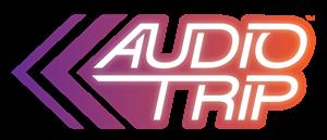 audio trip vr game